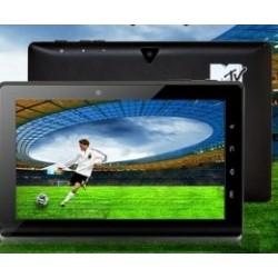 GPS TABLET С TV TUNER PRIVILEG MT-D78 EU