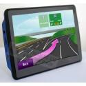 GPS НАВИГАЦИЯ DIVA 7008S HD 800 MHZ EU