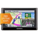 GARMIN NUVI 52 OFRM LIFETIME