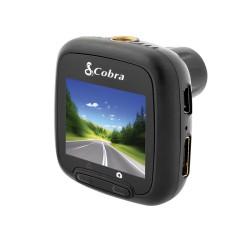 Видеорегистратор Cobra CDR 820E