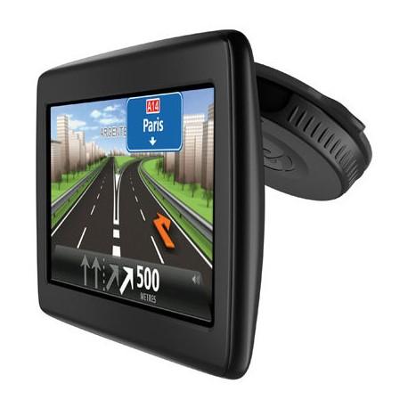 GPS НАВИГАЦИЯ TOMTOM START 20 M EU LIFETIME UPDATE
