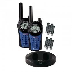 Радиостанции Cobra MT 975 -2 VP EU